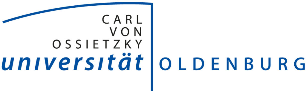 universitaet-oldenburg_logo