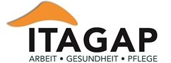cropped-itagap_logo3_1_orange-1.jpg